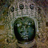 Belur and Halebid day trip from Bangalore