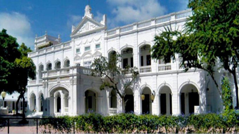 Darshan museum, Pune day tour