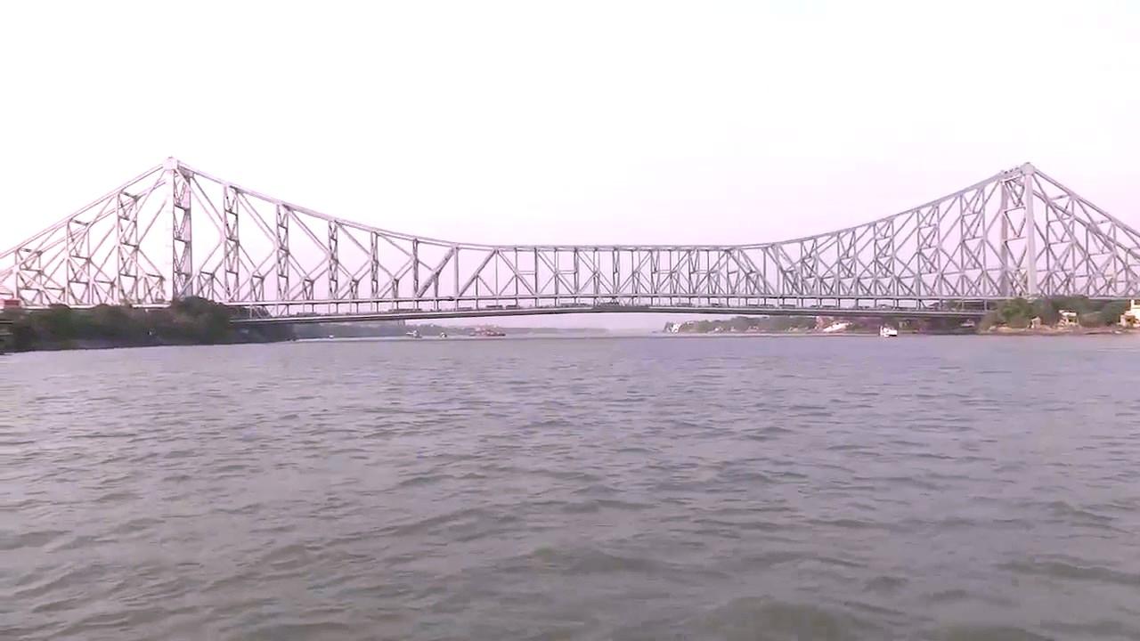 City of Joy Experience, a full day tour of Kolkata