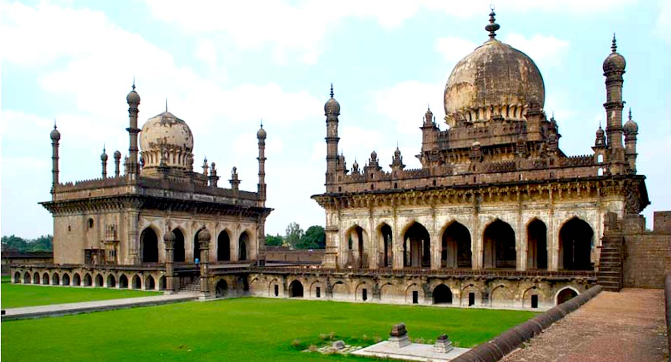 Best of Hyderabad in a day